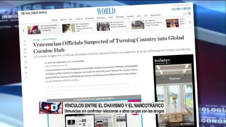 cnne wsj investigation in venezuela_00054914