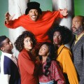 fresh prince cast RESTRICTED