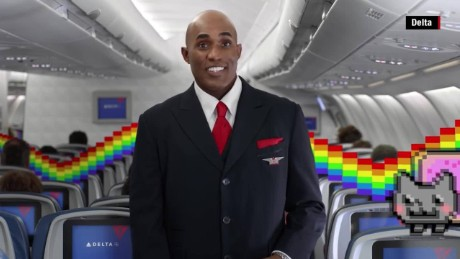 delta meme viral safety video orig_00012527.jpg