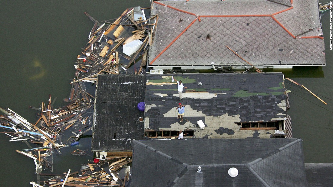 effects of hurricanes on the us east coast Some us cities are at a higher risk than others to experience the impacts of a   in the jet stream off the east coast of the us, they tend to curve out to sea, but.