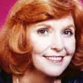 Anne Meara - RESTRICTED