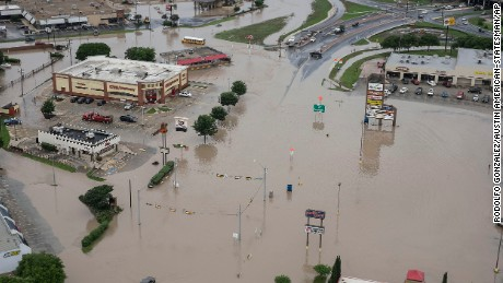 texas flood weather