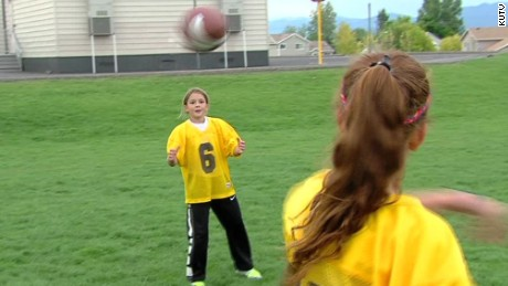 first all girls football league in the nation utah pkg_00001013.jpg