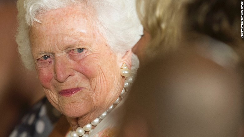 http://cdn.cnn.com/cnnnext/dam/assets/150526114610-barbara-bush-file-exlarge-169.jpg