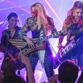 jem and the holograms 0526