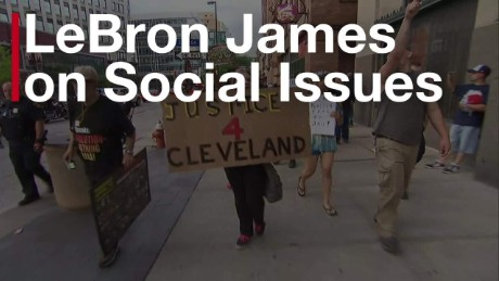 nat lebron james social issues_00000615
