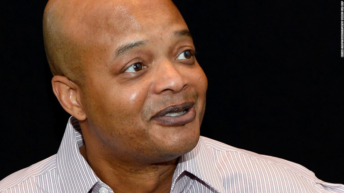 "It's ""Diff'rent Strokes"" for older folks now. One of the stars of that show, Todd Bridges, turned 50 on May 27. Yes, you read that right."