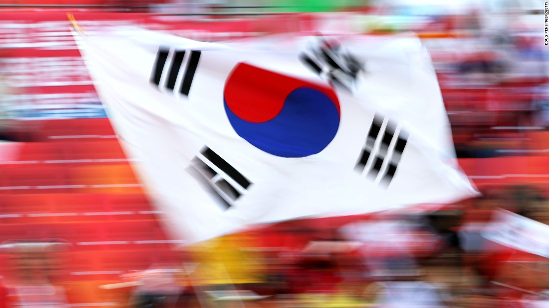 "<a href=""http://cnn.com/2013/01/09/sport/football/football-fifa-korea-fixing/"">FIFA imposes a worldwide lifetime ban from football on 41 players from Korea</a> who became embroiled in match-fixing activities in their domestic league, extending a ban handed down by the Korea Football Association (KFA) in 2011. The charges relate to alleged match-fixing in Korea's domestic K-League competition. All but one case were centered on offering or accepting bribes to throw matches."