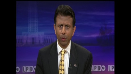 Bobby Jindal on Rand Paul Republican nominee foreign policy _00000901.jpg