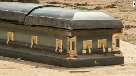 texas floods floating casket vosot _00001901