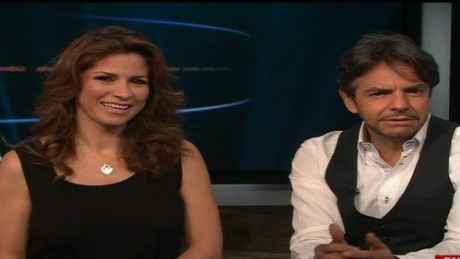 cnnee show intvw derbez and rosaldo_00060002