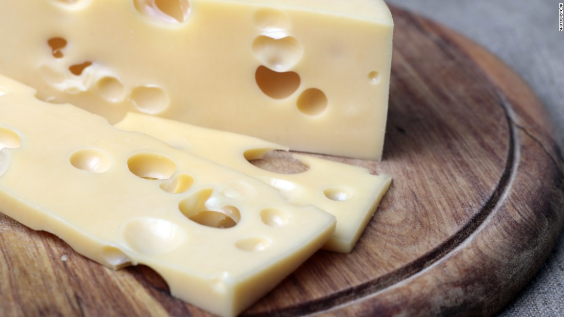 "Cheese is also on the forbidden list. The MIND diet suggests keeping your cheese habit to once a week, if at all. Low fat cheese may be a better option if you can't break the habit, <a href=""http://www.ncbi.nlm.nih.gov/pubmed/21338538"" target=""_blank"">according to earlier studies</a>."