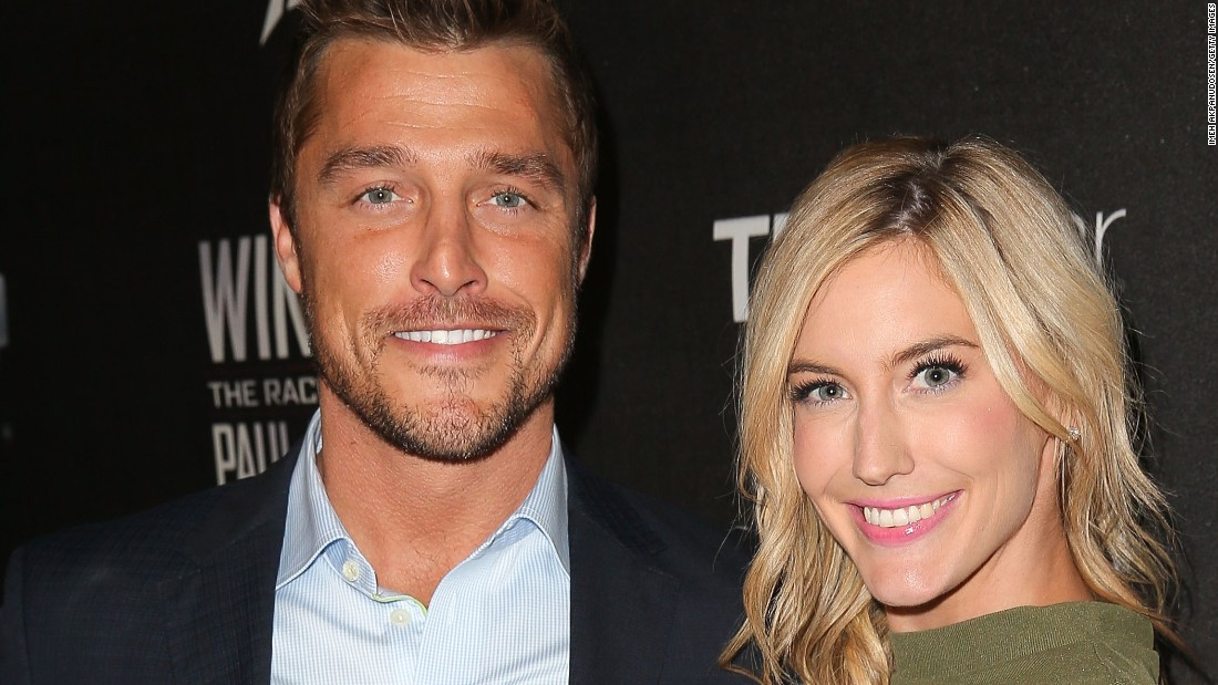 "Farmer Chris Soules and fertility nurse Whitney Bischoff called it quits after a six-month engagement, according to Mike Fleiss, the show's creator and producer. Soules competed on season 20 of ""Dancing With the Stars."""