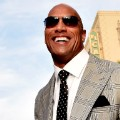 the rock dwayne johnson 0530