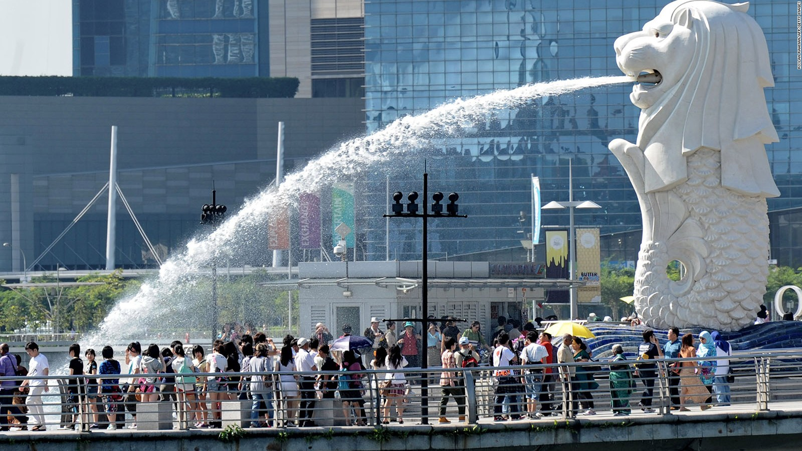 10 most popular cities for travelers in 2015 cnn travel sciox Images