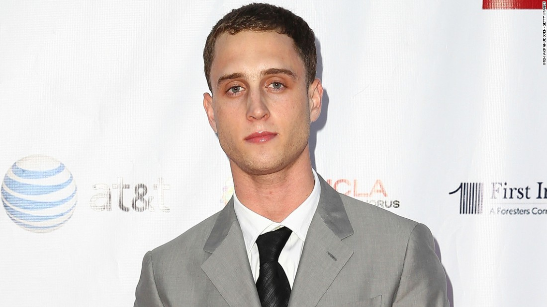 "Chester Hanks, son of actor Tom Hanks, was widely criticized in June for using the n-word in social media posts. The aspiring rapper, who goes by the name Chet Haze, defended himself by saying, ""hip-hop isn't about race. It's about the culture you identify with."""