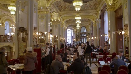 new york city cafe budapest bourdain_00000206