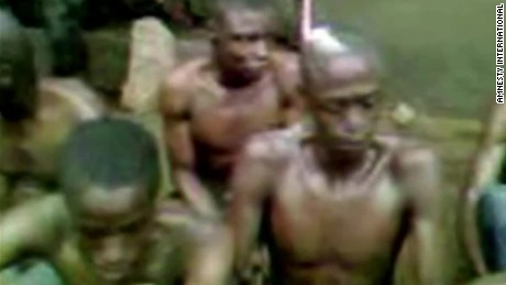 nigeria war crimes amnesty international purefoy pkg_00005309