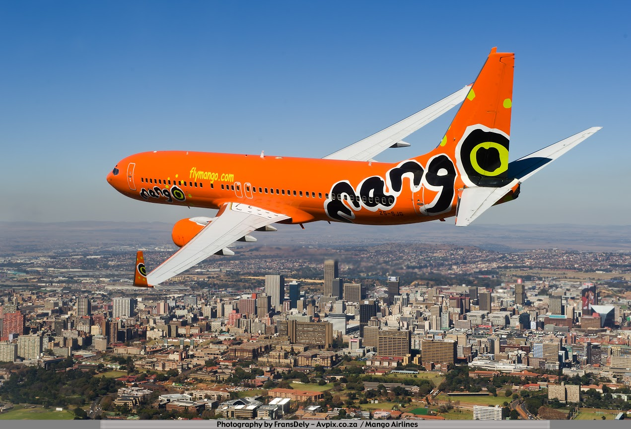 10 Budget Airlines Changing Africa S Skies Cnn Travel
