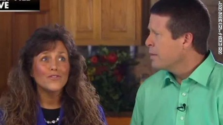 josh duggar sex abuse scandal sot ac_00003610.jpg