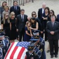 04 Joe Biden son wake