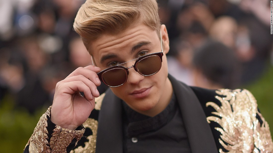 Bieber was found guilty in June 2015 of assault and careless driving, according to an Ontario court clerk. The charges stemmed from an August incident in which Bieber was arrested after his ATV collided with a minivan.