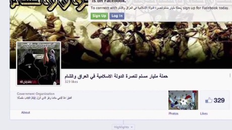 isis social media recruitment dnt_00002003