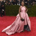 kerry washington met gala