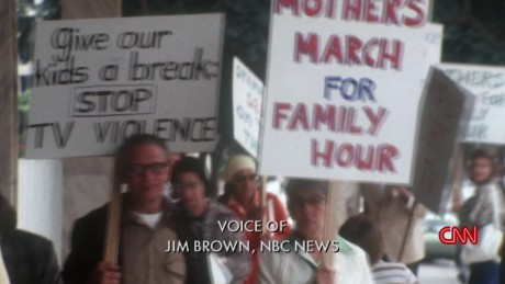 family hour free speech the seventies_00003725