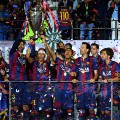 barcelona champions league 2015