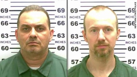 escaped inmates new york sandoval lok_00001810.jpg