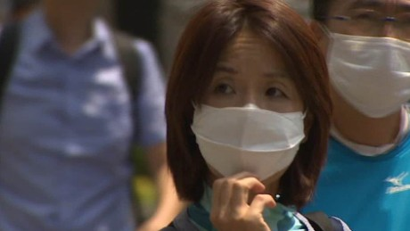 mers outbreak south korea novak pkg_00003005.jpg