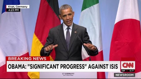 president obama g7 strategy against isis_00001324