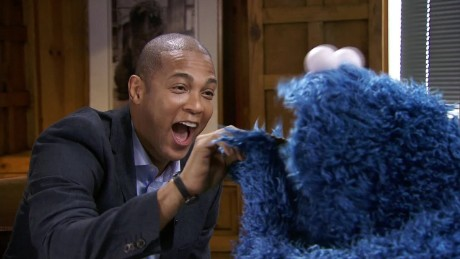cookie monster sesame street cnn seventies don lemon_00031428.jpg