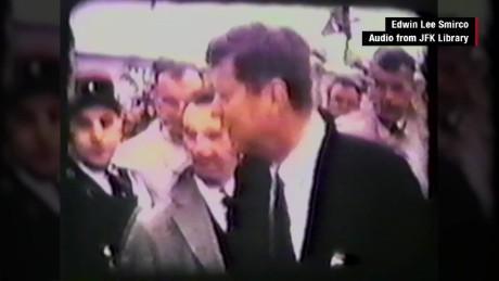 John F Kennedy video Paris orig_00005130