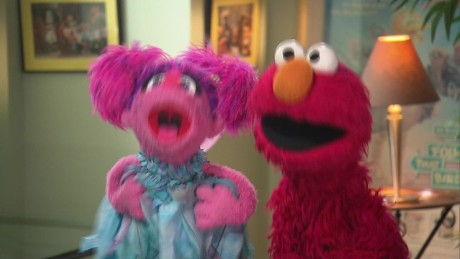 sesame street abby cadabby elmo whoopi goldberg seventies cnn series don lemon tonight_00002013