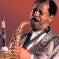 PWL ornette coleman - RESTRICTED
