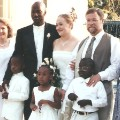 03 rachel dolezal wedding