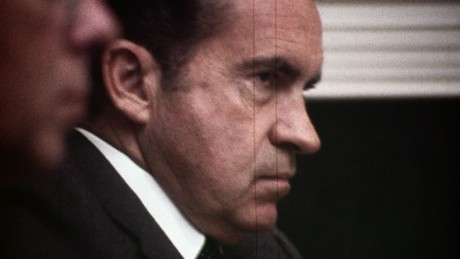 SERIES THE SEVENTIES WATERGATE TRAILER BELIEVABLE_00001010.jpg