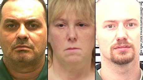 Prison worker destroyed pills in plot to kill husband