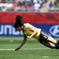 02 womens world cup france colombia