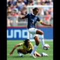 03 womens world cup france colombia