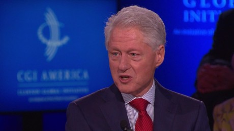 bill clinton guns communities tapper intv sotu_00005717.jpg