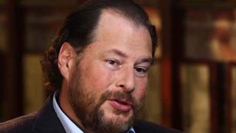 salesforce ceo benioff workplace equality _00020508