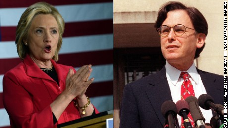 Who is Sidney Blumenthal and why are they talking about him at the Benghazi committee?