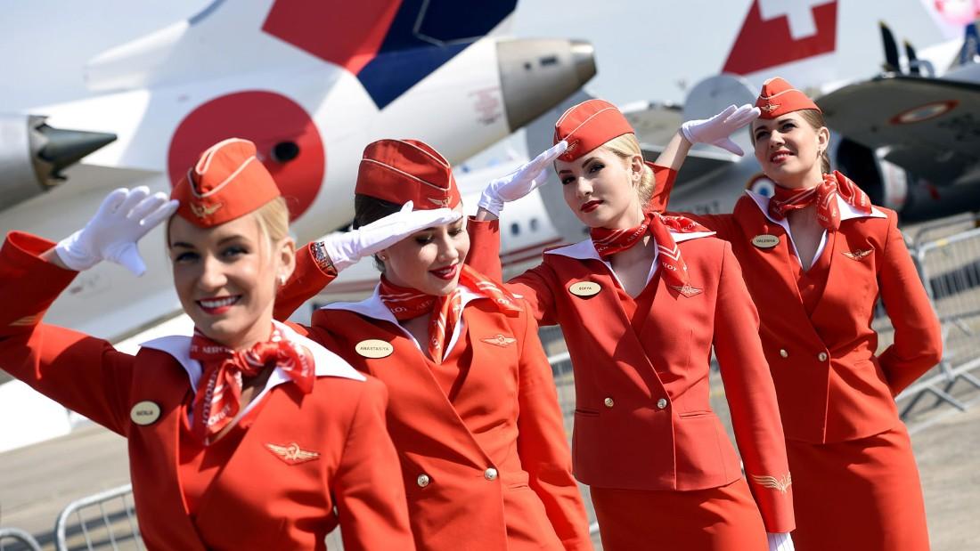 The world's most-loved airlines on TripAdvisor | CNN Travel