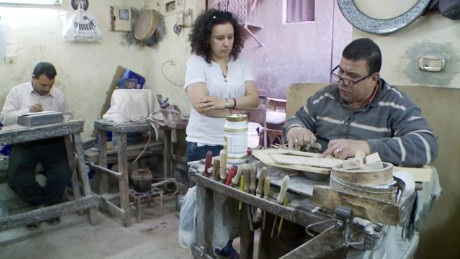 ian lee egypt entrepreneurs_00015810