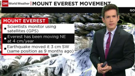 nepal quake shifts mt everest_00021405.jpg