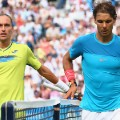 Nadal Aegon Queens club 2015 loss