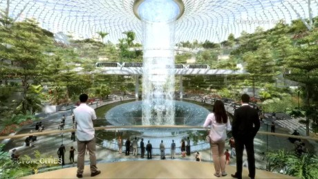 singapore airport future cities spc_00004313.jpg